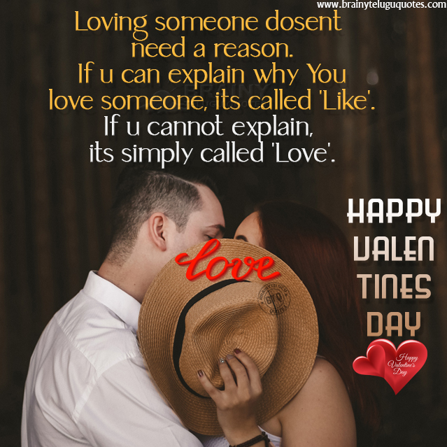 love messages in english, love english quotes, february 14th valentines day greetings