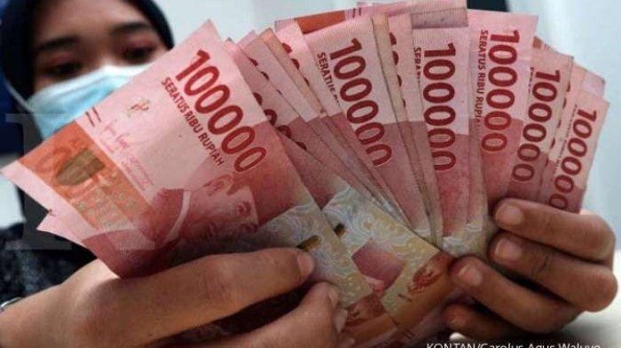 Daftar 7 Pinjaman Online yang Izinnya Dicabut OJK