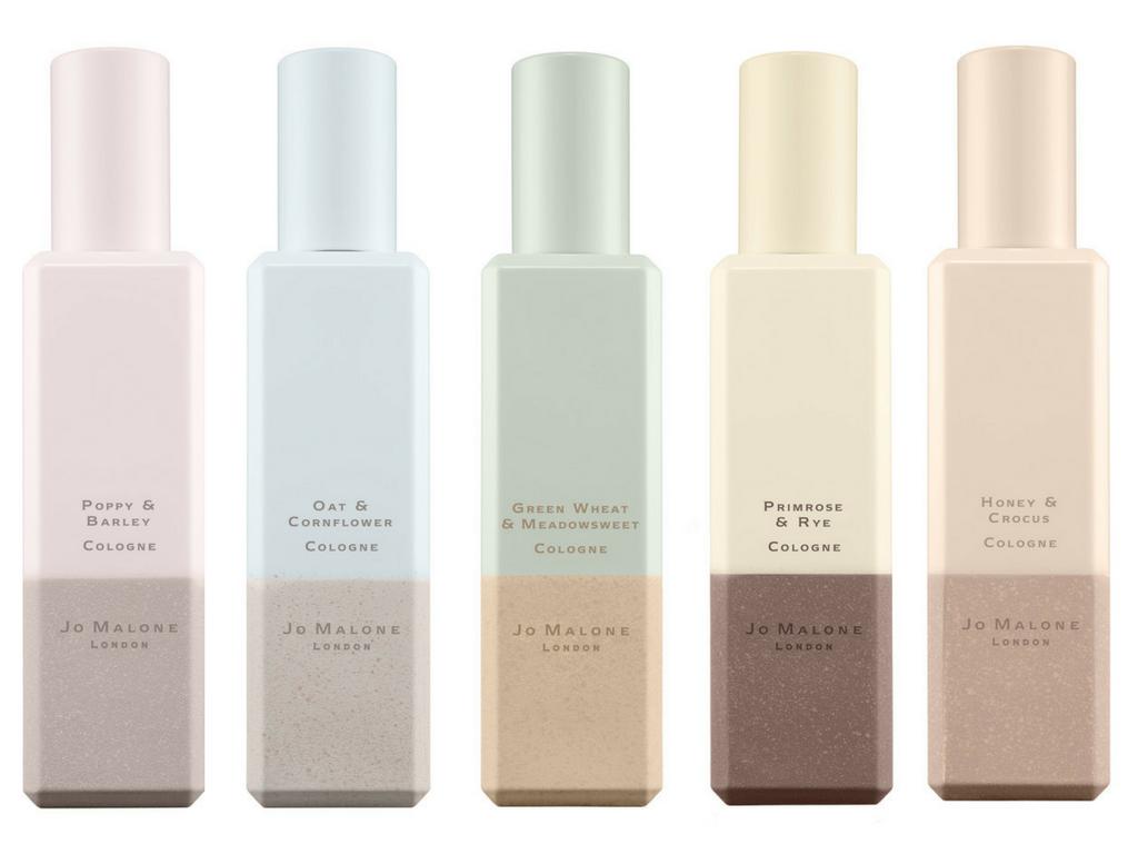 perfumy-na-wiosne