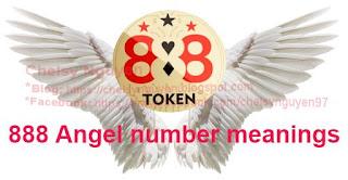 Ý nghĩa Master number 888