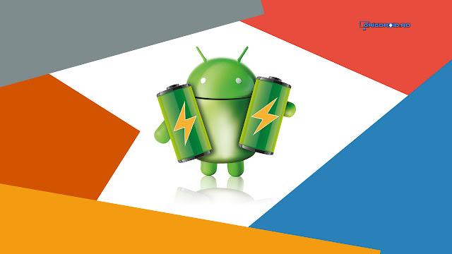 Cum identifici o aplicație care consumă excesiv bateria unui telefon Android