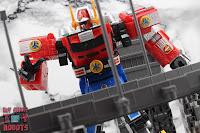 Super Mini-Pla Victory Robo 99