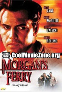 Morgan's Ferry (2001)