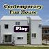 Contemporary House Escape