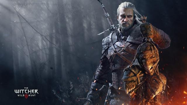 CD Projekt Red confirma que The Witcher 3 no recibirá más contenido