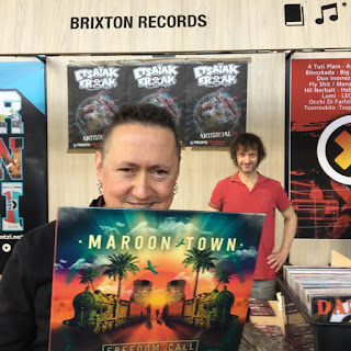 brixton_records