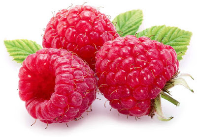 The content known as ellagic acid in raspberries is also high, which brings raspberry to important category of foods that fight against tumors.