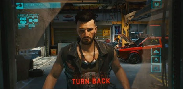 3 Choices of Cyberpunk 2077 Faction at the Beginning of the Game, Don't Choose the Wrong!