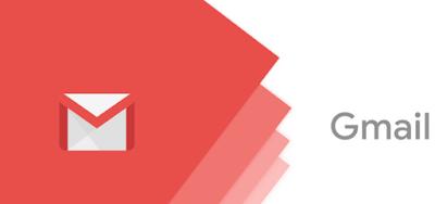 Cara Hack Gmail Seseorang di Android