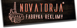 http://www.novatorja.pl/index.php/wydawnictwo.html