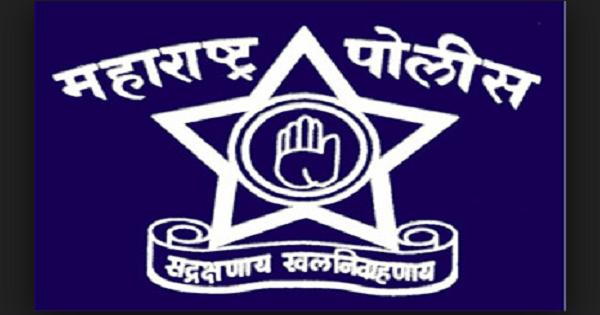 राज्य में 7 पुलिस उप अधीक्षक /सहायक पुलिस आयुक्त के Transfer