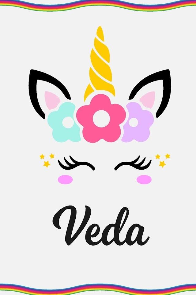 Veda And Vedanta