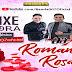 (Arrocha) Banda 007 - Romance Rosa