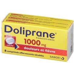"""صحة - فرنسا تمنع بيع دواء """"دوليبران"""" بسبب خطورته على الكبد"""