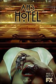 ver American Horror Story: Hotel