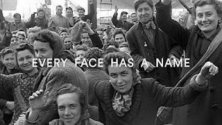 Καθε Προσωπο Εχει Ενα Ονομα | Δείτε Ντοκιμαντέρ online με ελληνικους υπότιτλους