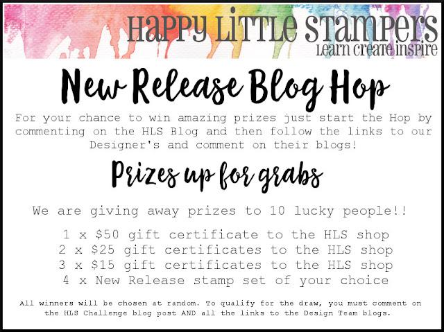 http://www.happylittlestampers.com/2018/02/new-release-blog-hop.html