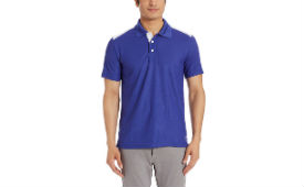 Puma Men's Polo T-Shirt For Rs 479 (Mrp 1599) at Amazon deal by rainingdeal.in