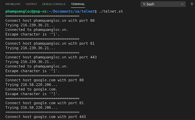 09-Shell-Script-how-to-telnet-multiple-server-and-ports.png