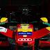 Audi es el primer fabricante alemán en la Fórmula E