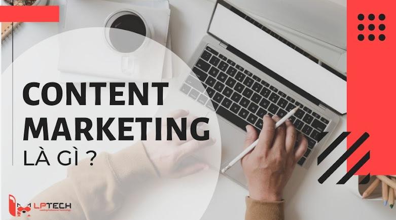 Contentmarketingđã trở thành một trong những chiến lược digital marketing mạnh mẽ nhất cho các doanh nghiệp.