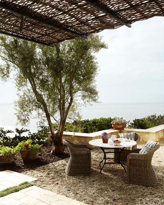 Yazlıklarda Akdeniz Esintisi 79