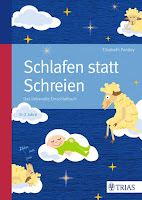 https://legimus.blogspot.de/2017/02/rezension-schlafen-statt-schreien-das.html