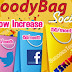 MTN GoodyBag Subscription Price To Increase In May