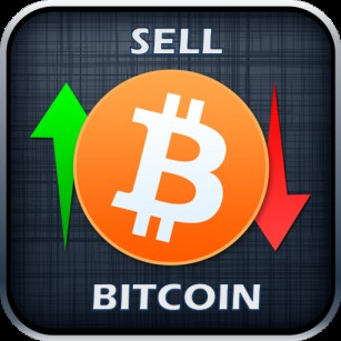 Buy Premium bitcoin Crypto Domains