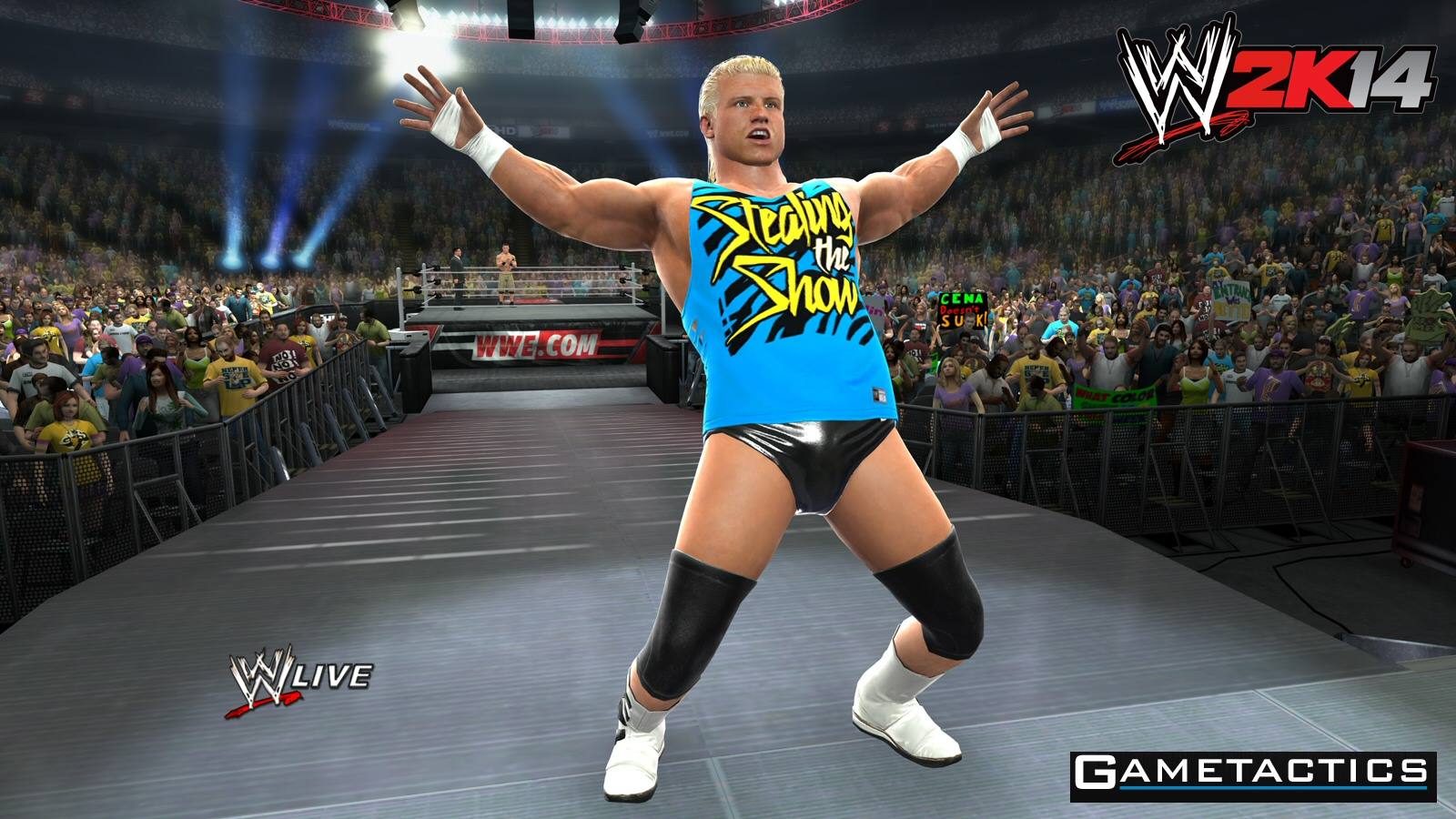 Wwe 2k13 pc game free download icvegalo4sj.