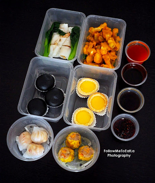 25% DISCOUNT for all Dim Sum and ala carte selections