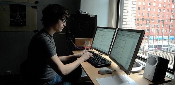 Cara Mempercepat Kinerja Laptop/PC dengan Mudah