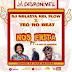 e Dj Nelasta Nel Flow Feat. Pai Da Locura & Teo No Beat - Nos Frita