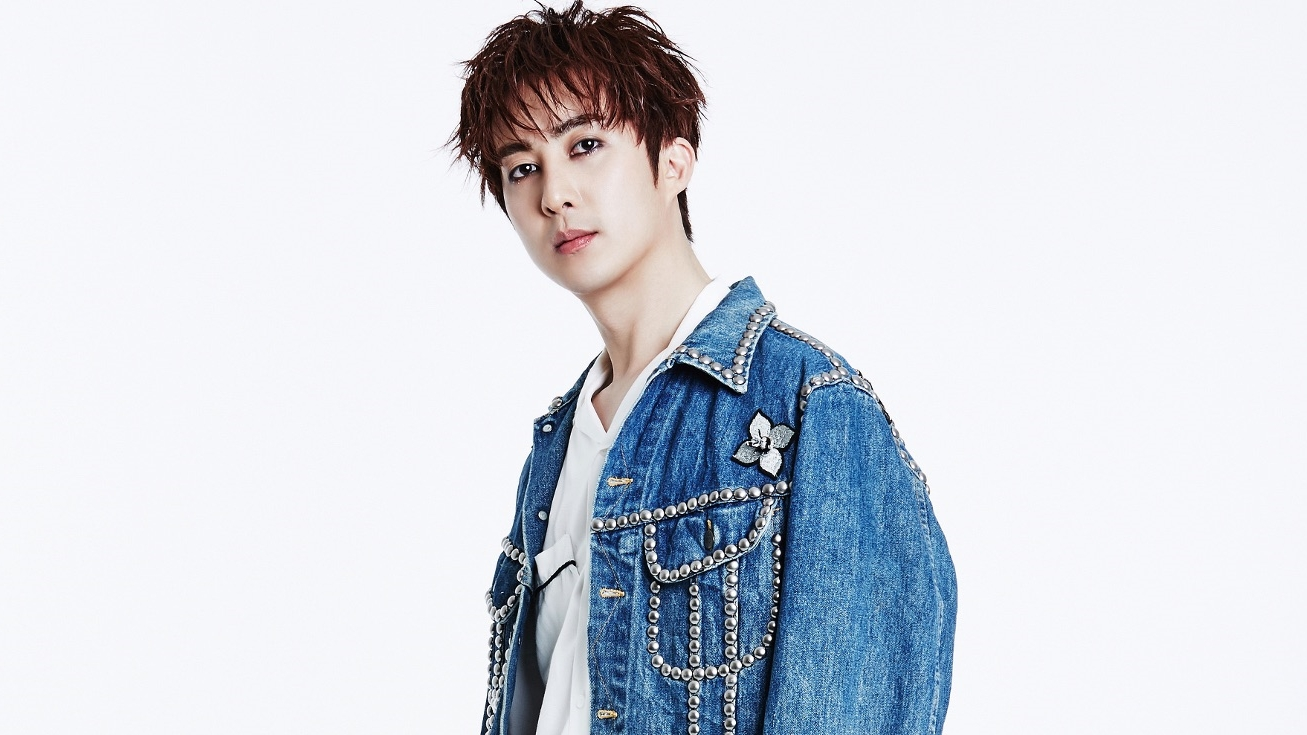Kim Hyung Jun is Free From Being Accused of Sexual Harassment of a Woman