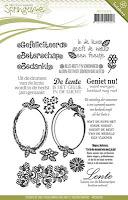 https://www.kreatrends.nl/PMCS10008-Clear-stempel-Springtime-teksten-Precious-Marieke-|-hobbywinkel
