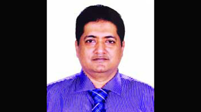 Sunamganj-Jubo-League-leader-Chapal-s-bail-rejected