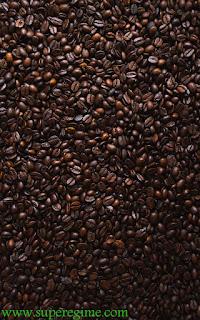 أهمية شرب القهوة