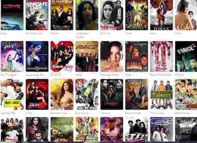 Cara Nonton Film India Bahasa Indonesia