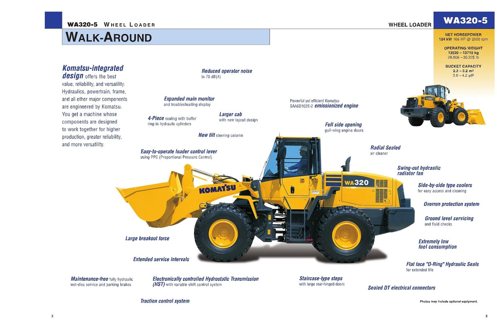 small resolution of cat wiring diagram mini excavator cat excavator blueprints bobcat 873 wiring harness diagram bobcat 863 wiring schematic