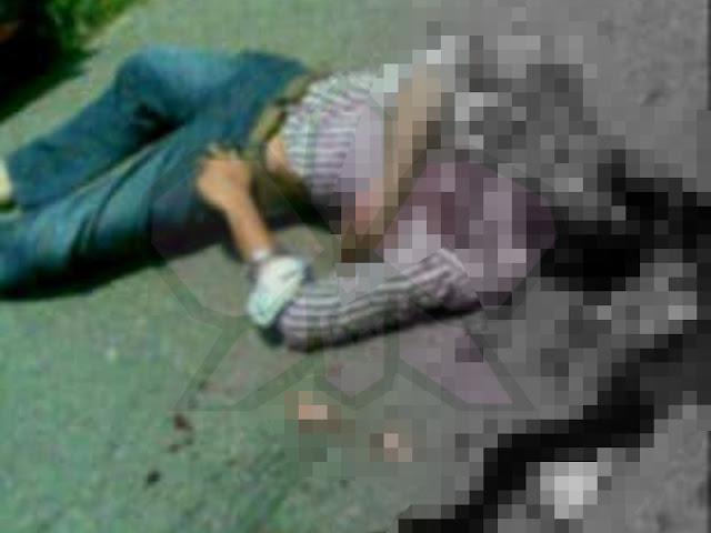 Tim Gabungan TNI Polri Selidiki Pembunuhan 31 Pekerja Proyek Jembatan Habema - Mugi di Nduga