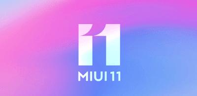المميزات الجديدة في MIUI 11