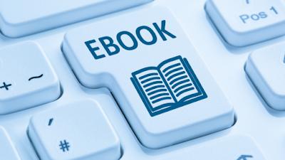 Como Formatar Ebooks - JS Web Stúdio