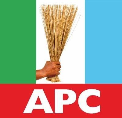 APC Crises: 13 Governors Meet Buhari In Abuja, Silent On Outcome