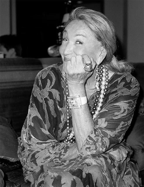 marta-marzotto-addio-alla-contessa-in-caftano