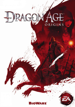 Dragon Age: Origins download