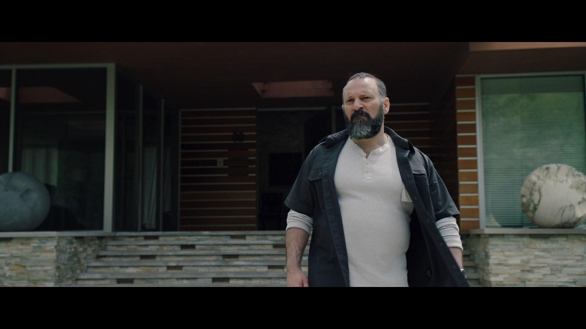 Swallow (2019) 1080p BRRip