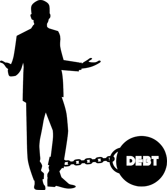 4 Tips To Help You Reduce Your Debt
