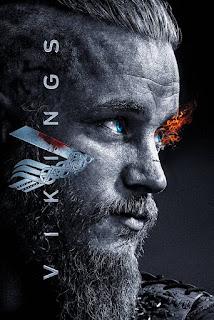 مسلسل Vikings الموسم الثاني الحلقة 1 الاولي مترجمة