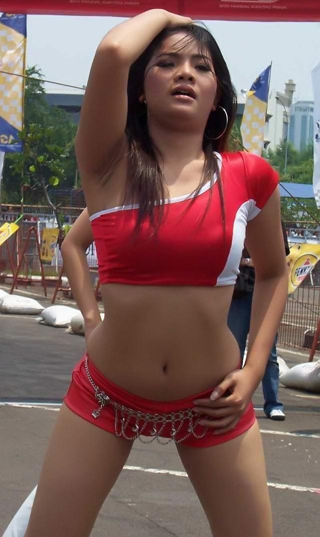 Image Result For Ngocok Memek Tante Girang Di Kamar Tidur