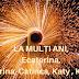 Mesaje de Sfânta Ecaterina | Felicitări, urări și SMS-uri